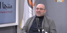 الصحفي خالد الفقيه: الحكومة فشلت في إدارة ملف كورونا