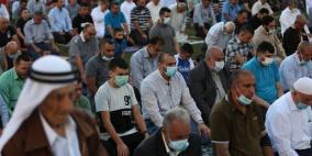 الصحة العالمية تحذر من زيادة إصابات كورونا في شهر رمضان
