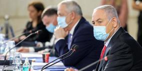 نتنياهو يعقد جلسة خاصة الثلاثاء للرد على الجنائية الدولية