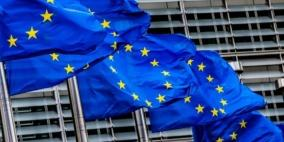 الاتحاد الأوروبي: لا بديل عن التسوية السياسية والعودة لبحث حل الدولتين أولوية قصوى