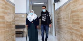 الصحة: 9 وفيات و651 إصابة جديدة بفيروس كورونا في الضفة وغزة