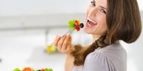 7 أطعمة غنية بحمض التريبتوفان المعزز للسعادة