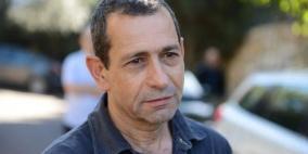 اسرائيل تمدد ولاية رئيس الشاباك لأربعة أشهر