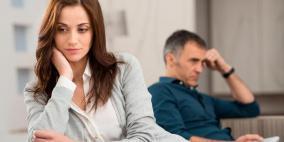 الكشف عن طريقة للتغلب على أزمة منتصف العمر