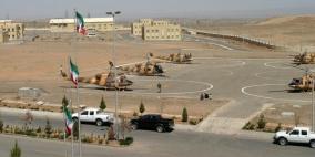 صحيفة: تفجير مفاعل نطنز الإيراني وقع بواسطة عبوة ناسفة