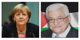 الرئيس عباس: ماضون في إجراء الانتخابات بجميع الأراضي الفلسطينية