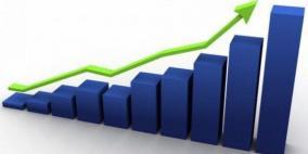 الإحصاء: انخفاض الرقم القياسي لأسعار الجملة في الربع الأول من 2021