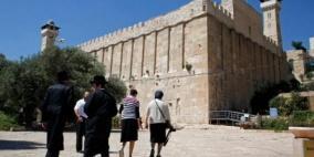 الاحتلال يرفض طلب تجميد بناء مصعد كهربائي في الإبراهيمي