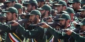 مقتل عنصرين من الحرس الثوري الإيراني قرب الحدود العراقية