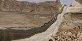 جيش الاحتلال يقتل شخصا قرب سيناء
