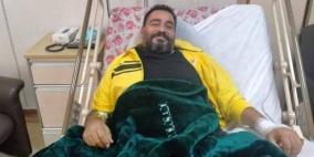 رحيل الفنان الأردني متعب الصقار بعد صراع مع المرض