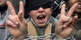 شهادات ثلاثة فتية تعرضوا للتعذيب والتنكيل في سجون الاحتلال