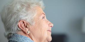 وصفة يابانية بسيطة لإبطاء الشيخوخة