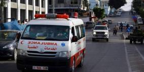 غزة.. 4 وفيات و142 إصابة كورونا جديدة و102 حالة تعافٍ