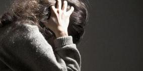 جريمة اغتصاب جماعي بشعة لفتاة معاقة في مصر