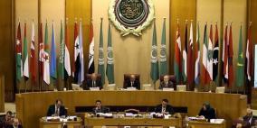 إجتماع طارئ لمجلس الجامعة العربية الإثنين بشأن القدس