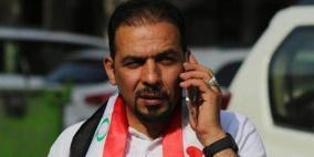 اغتيال ناشط في العراق