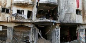 القسام تعلن استشهاد باسم عيسى وعدد من قادة الكتائب