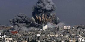 ضباط إسرائيليون: الحرب على غزة فشلت وأخرى بالشمال قادمة