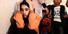 ارتفاع حصيلة الشهداء في غزة إلى 67 شهيدا بينهم 17 طفلا
