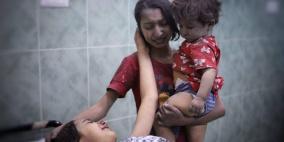 قناة: إسرائيل تبلغ مصر رسميا عزمها وقف العدوان على غزة