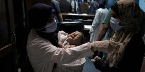 الرئاسة تدين بشدة مجزرة الاحتلال في مخيم الشاطئ بغزة