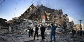 نقابتا الصحفيين الأردنيين والفلسطينيين تتفقان على خطة عمل لفضح جرائم الاحتلال
