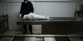 اشتية: أولويتنا وقف مجازر وجرائم الاحتلال في غزة فورا
