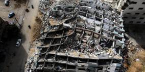 جنرال إسرائيلي: المعركة الأخيرة على غزة فشلت في تحقيق نتائجها