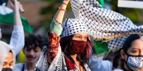 مهرجان ديربان السينمائي يقاطع الأعمال الإسرائيلية