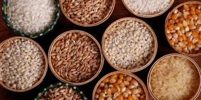 أفضل 5 أنواع من الحبوب لصحة الأمعاء