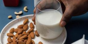 """كوب من الحليب يوميا.. دراسة تكشف """"المفعول السحري"""""""