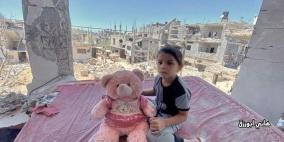 مجلس حقوق الانسان يصوت على قرار تشكيل لجنة تحقيق دولية في جرائم إسرائيل