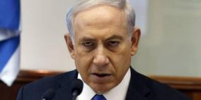 سيناريوهات: إشعال القدس وقتل مواطنين عرب لمنع نهاية حكم نتنياهو