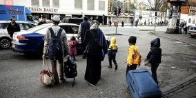 الأمم المتحدة تعلن معارضتها لقانون اللاجئين الجديد في الدنمارك