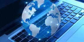عطل واسع يوقف مواقع إلكترونية لوسائل إعلام عالمية