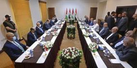 مفاوضات غير مباشرة بين حماس وإسرائيل بالقاهرة بشأن صفقة تبادل أسرى
