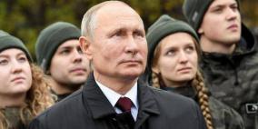 قبل القمة المرتقبة.. عرض من بوتين إلى الولايات المتحدة