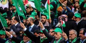 بعد الحرب.. هل يتغير التعامل الدولي والإقليمي مع حماس؟