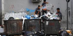 لبنان: انتهاء مخزون الأدوية وألبان الأطفال بعد أسابيع