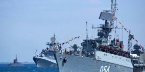 روسيا تتوعد منتهكي حدودها بالقصف