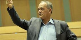 خاص: عويس يطالب بوقف التعبئة الاعلامية والتحشيد الفصائلي