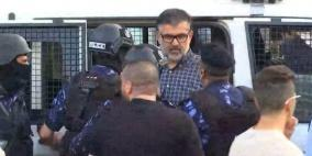 اشتية يوعز للشرطة بالإفراج عن جميع الموقوفين في رام الله