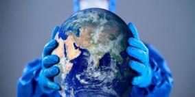 كورونا عالميا: 4 ملايين و233 ألف وفاة و198 مليونا و561 ألف إصابة