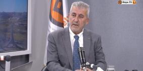 وزير الحكم المحلي يكشف لراية موعد انتخابات الهيئات المحلية