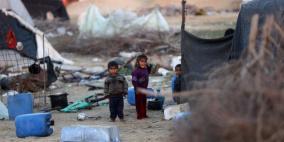 الخارجية تطالب مجلس الأمن بتحمل مسؤولياته لوقف الحصار على غزة