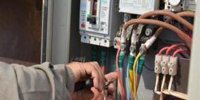 سرقة الكهرباء.. آفة تفتك بالمواطن في المقام الأول
