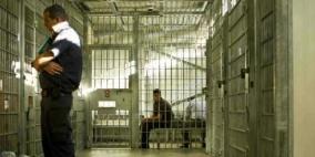 الأسير مؤيد الخطيب يعلق إضرابه المفتوح عن الطعام