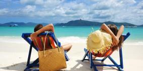 ما الأفضل للاسترخاء.. عطلة طويلة أم عطلات قصيرة؟