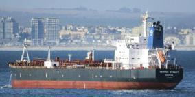 """تقديرات إسرائيليّة: طهران تقف وراء الهجوم على السفينة """"ميرسير ستريت"""""""